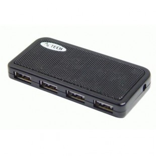 A4Tech USB Hub-64 price in Pakistan